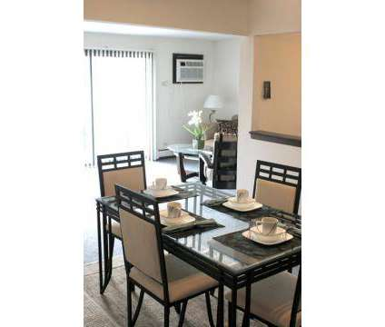 2 Beds - Dynasty Properties at 250 S Yates Avenue in Calumet City IL is a Apartment