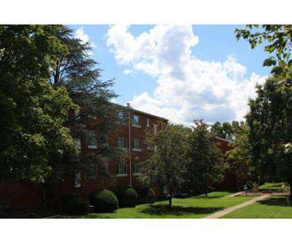 3 Beds - Orchard Landing Apartments at 3119 Chesapeake Dr in Dumfries VA is a Apartment