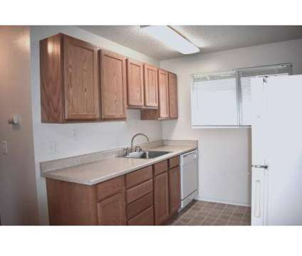1 Bed - Hillsider 50 at 19630 Ash Crest Loop Ne in Poulsbo WA is a Apartment