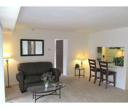 1 Bed - Aspen Creek Apartments at 30001 23 Mile Road in New Baltimore MI is a Apartment