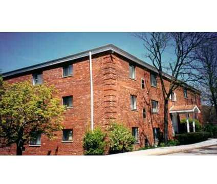 2 Beds - Valley Stream & White Valley Apartments at 6362 Old William Penn Highway in Delmont PA is a Apartment
