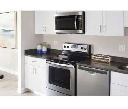 2 Beds - Brookview Village Apartments at 4300 West Lake Ave in Glenview IL is a Apartment