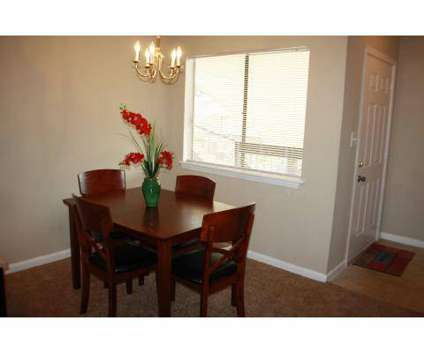 1 Bed - Alexandria Landing at 2135 Godby Road in College Park GA is a Apartment