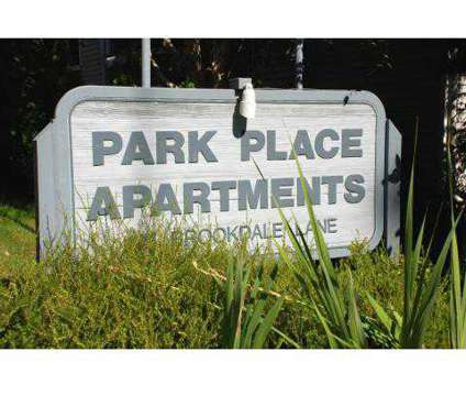2 Beds - Park Place Apartments at 110 Ne Brookdale Lane in Bremerton WA is a Apartment