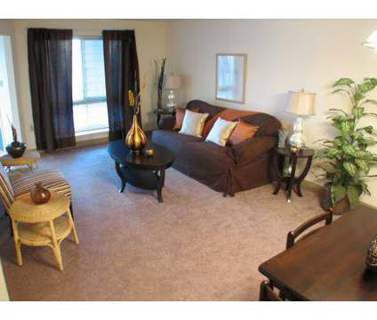 2 Beds - Dickey Hill Forest Apts at 2223 Wheatley Dr in Gwynn Oak MD is a Apartment