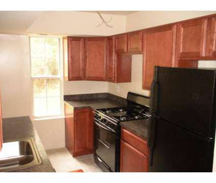 3 Beds - Greenhills at 10560 Tralee Terrace in Damascus MD is a Apartment