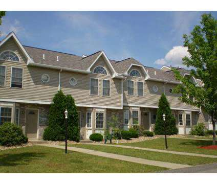 3 Beds - Hawthorne Communities at 900 Hawthorne Cir in Oakdale PA is a Apartment