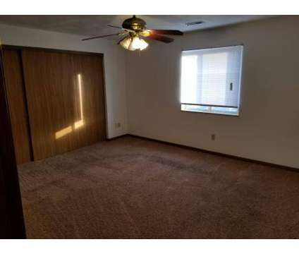 2 Beds - Reside Here at 1528 Lebanon Avenue in Belleville IL is a Apartment