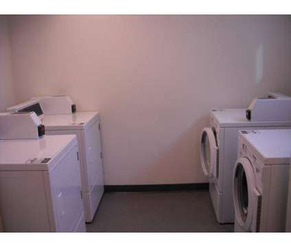 2 Beds - The Hub at Widener at 1470 Providence Ave in Chester PA is a Apartment