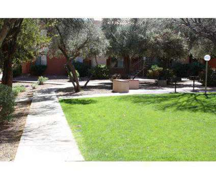 Studio - Mission Sierra Apartments at 2410 South Mission Rd in Tucson AZ is a Apartment
