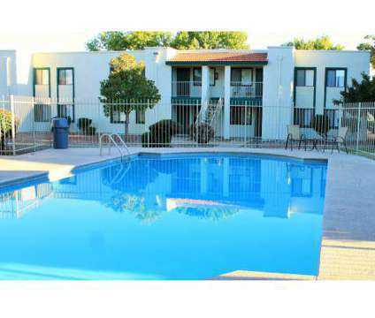 1 Bed - Falcon Court at 355 N 7th St in Sierra Vista AZ is a Apartment