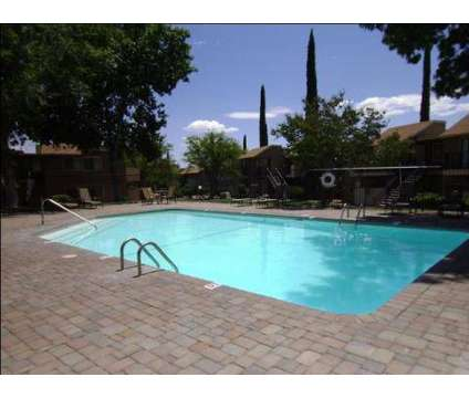 1 Bed - Mountain Steppes at 4250 E Foothills Dr in Sierra Vista AZ is a Apartment