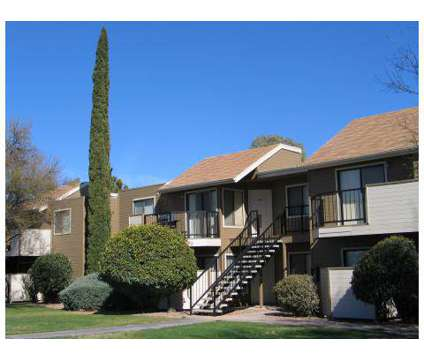 2 Beds - Mountain Steppes at 4250 E Foothills Dr in Sierra Vista AZ is a Apartment