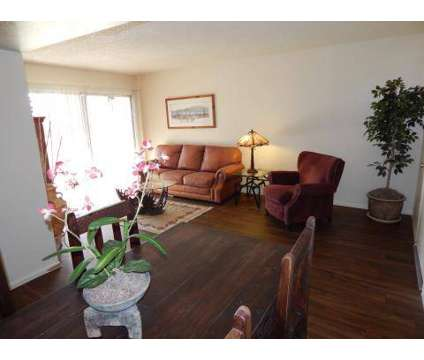 2 Beds - Woods Apartments at Midvale Park, The at 1970 West Valencia Rd in Tucson AZ is a Apartment