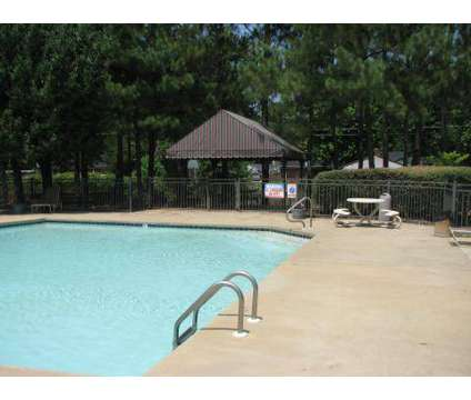 3 Beds - Mill Creek Apartments at 4537 Mill Stream Dr in Memphis TN is a Apartment