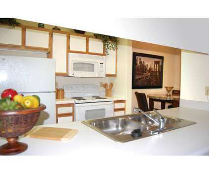 2 Beds - Centennial Gardens at 7841 North Garden Manor Dr in Memphis TN is a Apartment