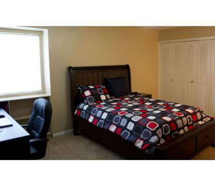 2 Beds - Mandalay on Pacific at 7525 Pierce Plaza in Omaha NE is a Apartment