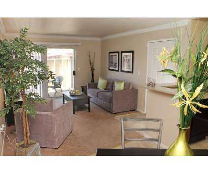 2 Beds - Carmel Pointe at 7826 Center Parkway in Sacramento CA is a Apartment