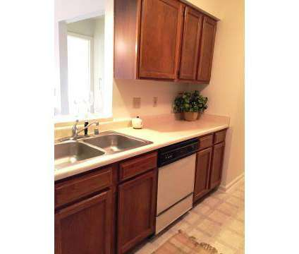 1 Bed - Shillito Park Apartments at 3500 Beaver Place Rd in Lexington KY is a Apartment