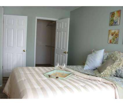 3 Beds - Shadow Hill Apartments & Townehouses at Sharon Woods at 4071 Sharon Park Lane in Cincinnati OH is a Apartment
