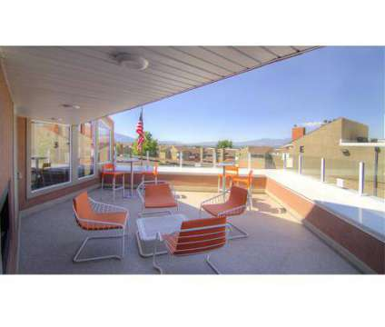 2 Beds - Foothill Place Apartments at 2260 S Foothill Dr in Salt Lake City UT is a Apartment