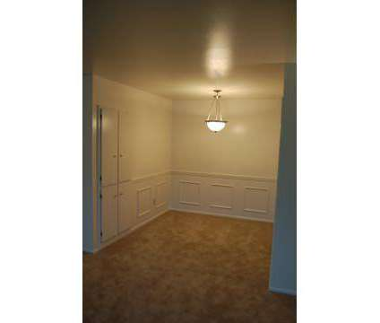 2 Beds - Nobb Hill Apartments at 1200 Happy Hollow Rd in West Lafayette IN is a Apartment