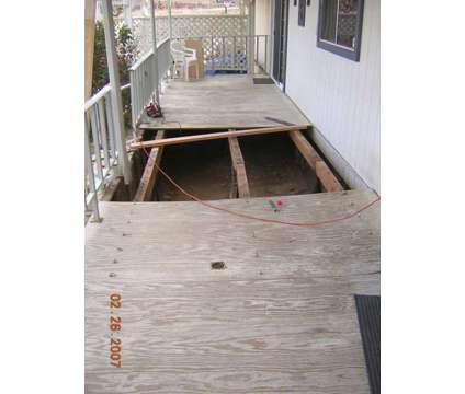 Foreclosure, REO, Repair is a Painting & Staining Services service in Moreno Valley CA