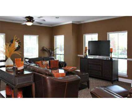 1 Bed - The Residenz at 740 Residenz Parkway in Kettering OH is a Apartment