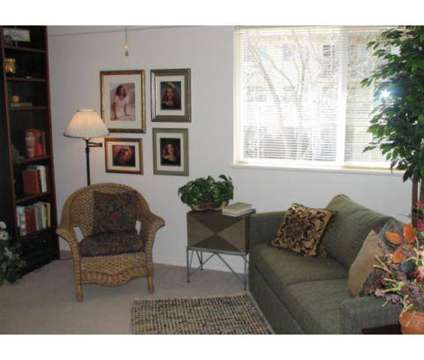 3 Beds - Signature Pointe Apartments at 3509 N Cole Rd in Boise ID is a Apartment