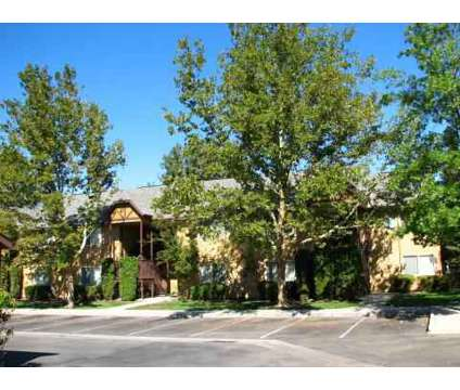 1 Bed - Gekeler Farms Apartments at 3218 Gekeler Ln in Boise ID is a Apartment