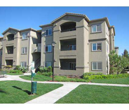 2 Beds - The Villas at Villaggio at 2929 Floyd Ave in Modesto CA is a Apartment