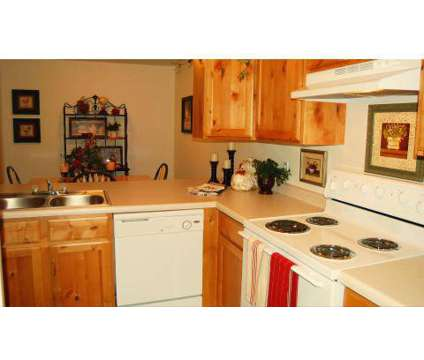 1 Bed - Rivercrest Apartments at 2005 Rivercrest Drive in Twin Falls ID is a Apartment