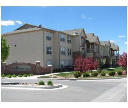 2 Beds - Rivercrest Apartments at 2005 Rivercrest Drive in Twin Falls ID is a Apartment
