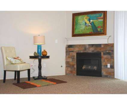 2 Beds - The Crossings at Chapel Hill at 6626 Chapel Hill Blvd in Pasco WA is a Apartment