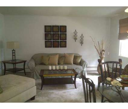 2 Beds - Drumcastle Apts at 6306 Holly Ln Apartment B in Baltimore MD is a Apartment
