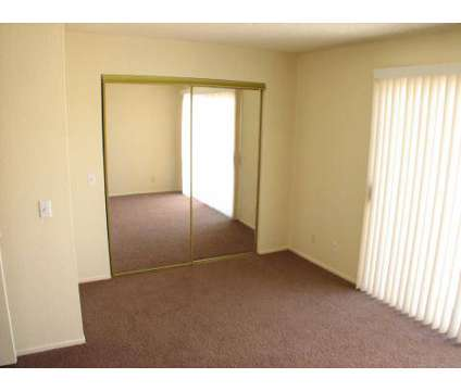 2 Beds - Maple Gardens at 495 N Maple in Fontana CA is a Apartment