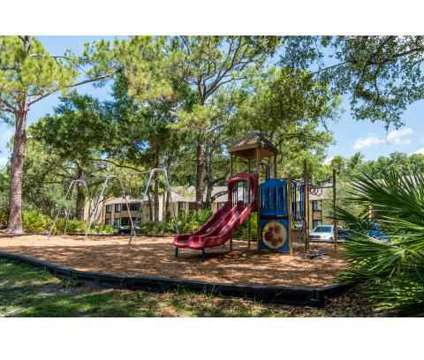 3 Beds - Fisherman's Landing at 8900 Fishermans Point Dr in Temple Terrace FL is a Apartment