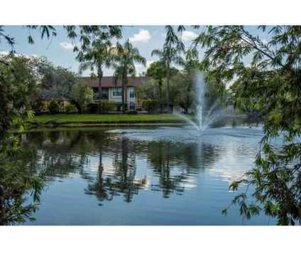 1 Bed - Sunscape at 13617 Fletcher Regency Dr in Tampa FL is a Apartment