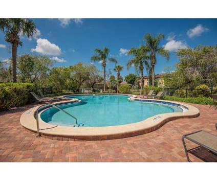 2 Beds - Sunscape at 13617 Fletcher Regency Dr in Tampa FL is a Apartment