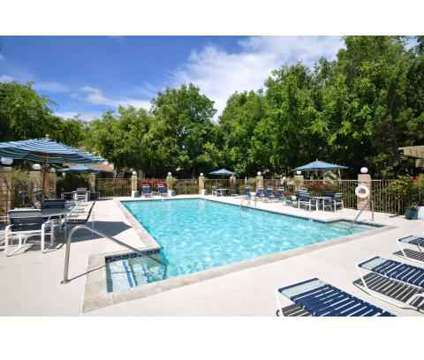 1 Bed - Foxwood Furnished Apartments at 4260 Palm Ave in San Diego CA is a Apartment