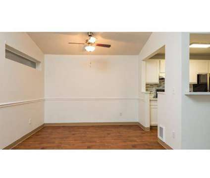 2 Beds - Riverwood Heights at 12070 Sw Fischer Road in Tigard OR is a Apartment