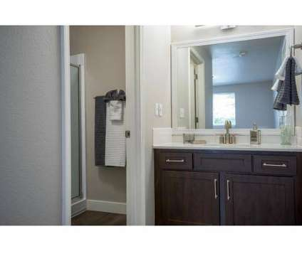 1 Bed - Twin Creeks at 11480 Se Sunnyside Rd in Clackamas OR is a Apartment
