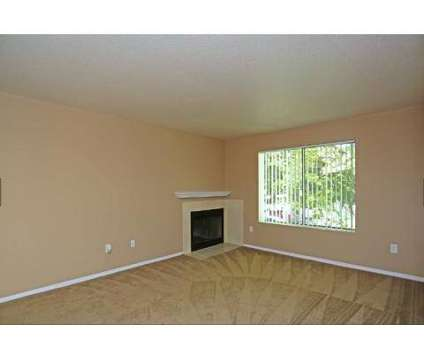 2 Beds - Riverstone Apartments at 7459 Rush River Dr in Sacramento CA is a Apartment