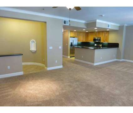 1 Bed - The Phoenician at 1501 Secret Ravine Parkway in Roseville CA is a Apartment