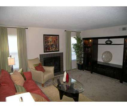 2 Beds - Legacy at the Parkway at 6420 Knight Arnold Rd in Memphis TN is a Apartment