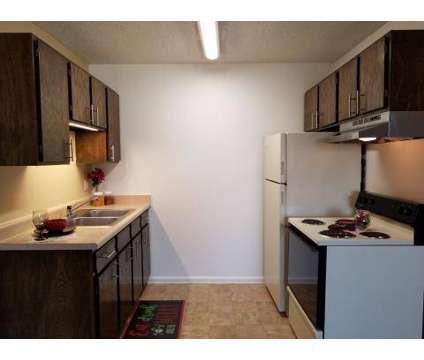 1 Bed - Chestnut Hills Apartments at 4348 N Chestnut in Colorado Springs CO is a Apartment