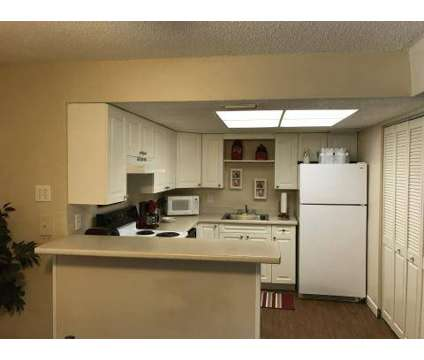 Studio - Country View Garden Homes at 750 Pondella Rd in North Fort Myers FL is a Apartment