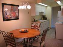 1 Bed - Lake View Shores Apartments