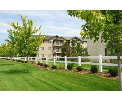 3 Beds - Parkside at Mirabeau at 2820 North Cherry St in Spokane Valley WA is a Apartment