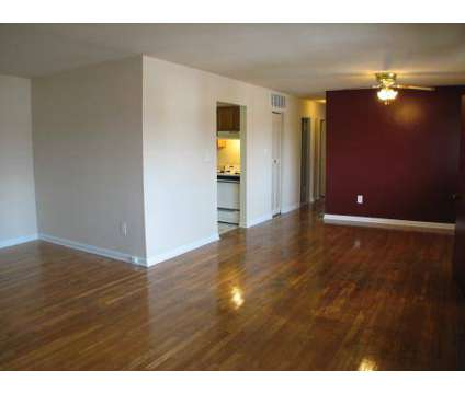 Studio - Greenlyn Apartments at 4920 Lanier Avenue in Baltimore MD is a Apartment